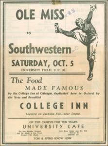 Cover_football_program_19351005_001.jpg.jpg