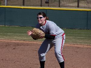Softball_Rust_2006_0342.jpg.jpg