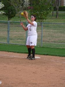 Softball_CBU_2007_02.JPG.jpg