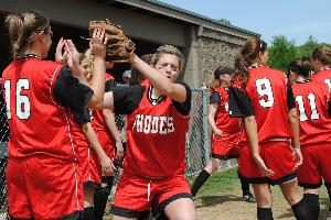 Softball_SeniorDay_2010_81.JPG.jpg