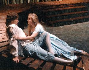 A_Midsummer_Nights_Dream_19901005_203.jpg.jpg