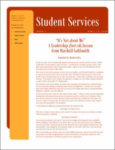 Student_Services_20080414 newsletter.pdf.jpg