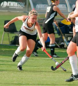 field_hockey_kristen lee_2006.JPG.jpg