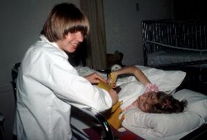 1977_Kinney_Crippled children's center_007.jpg.jpg