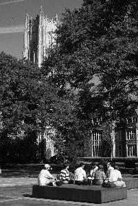Students_outside_tower_2001.jpg.jpg