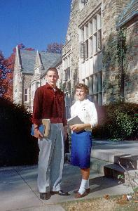 students_outside_mCody_1961.jpg.jpg