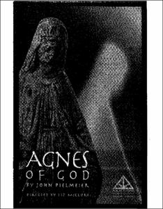 playbill_Agnes_Of_God.PDF.jpg