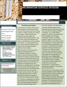 Information Services Newsletter - February 2015 (2).pdf.jpg