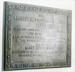 Plaques_011_HughMcDowellNelly_Hall_Plaque_Guest_Rooms.jpg.jpg