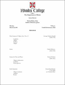 PROGRAM Nicole Baker 2011.pdf.jpg
