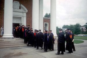 1961_Commencement_Evergreen Curch_016.jpg.jpg