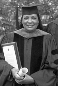 1991_Hedgeman_Lulah honorary degree_fine arts.jpg.jpg