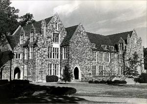 Kennedy_hall_1978nov_001.jpg.jpg