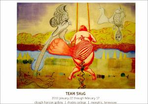 20100122_clough-hanson_postcard_team_shag_thumbnail.jpg.jpg