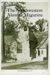 Alumni_Magazine_vol5_no3_cover.jpg.jpg