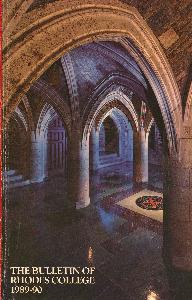 Catalogue_1989_cover_1.jpg.jpg
