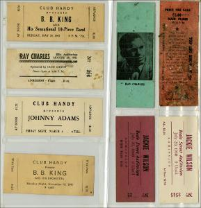 1959_Beale_Street_and_Club_Handy_Tickets_p3_front_117788.jpg.jpg