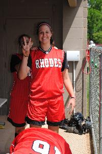 Softball_SeniorDay_2010_47.JPG.jpg