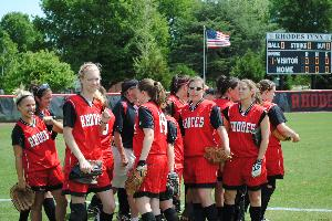 Softball_SeniorDay_2010_39.JPG.jpg
