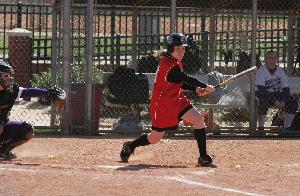 Softball_Millsaps_2007_12.jpg.jpg