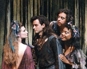 A_Midsummer_Nights_Dream_19901005_202.jpg.jpg