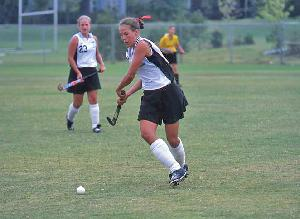 ATHL_Field_hockey_2000_sept_2013_001.jpg.jpg