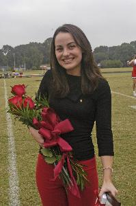 Life_homecoming_Troutts_ms_rhodes_20031012_0186.JPG.jpg