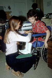 1977_Kinney_child_wheelchair_005.jpg.jpg