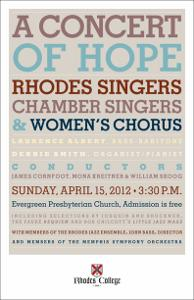 Concert_of_Hope_Evergreen_Poster_For Amy_2012_001.pdf.jpg