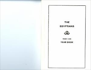 Egyptians_61_001.jpg.jpg