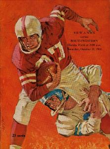 Cover_football_program_19641031060.jpg.jpg