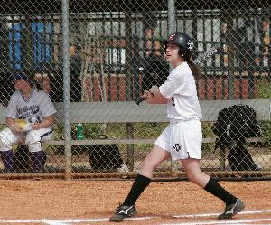 Softball_Millsaps2_2007_02.jpg.jpg