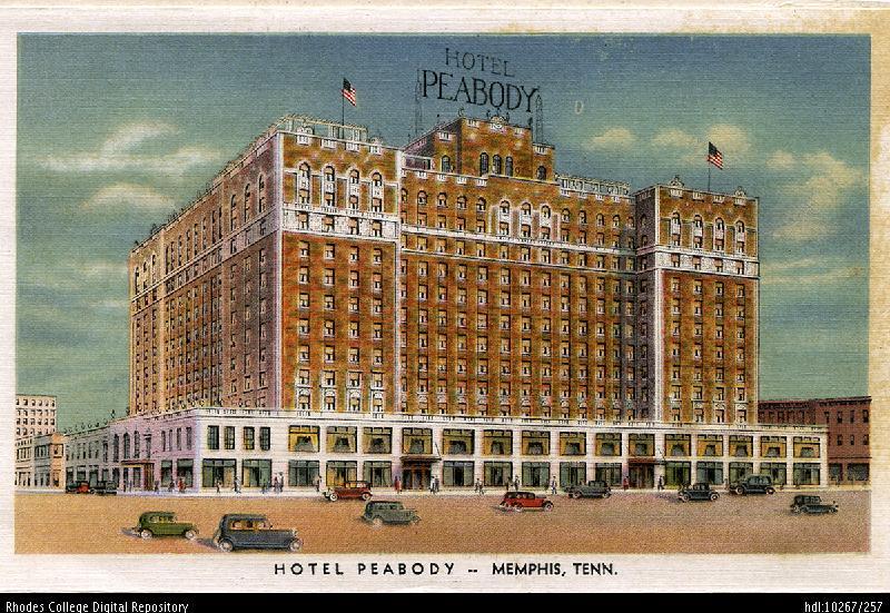 Hotels In Union City Tn