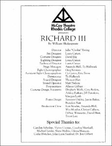 playbill_Richard_III.PDF.jpg