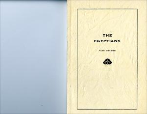 Egyptians_54_001.jpg.jpg