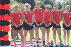 Field Hockey Field_ribbon cutting_20120922_005.jpg.jpg