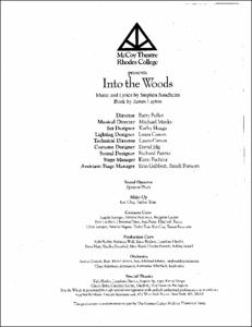playbill_Into_The_Woods.PDF.jpg