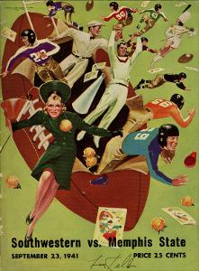 Cover_football_program_19410923026.jpg.jpg
