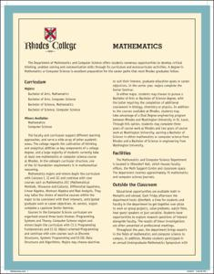 Mathematics.pdf.jpg