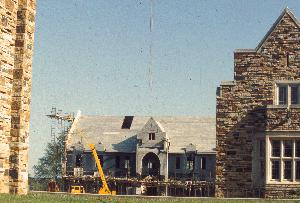 Sweeney_Hassell Hall_construction_1982_dlynx.jpg.jpg