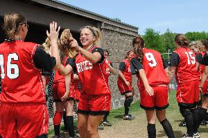 Softball_SeniorDay_2010_76.JPG.jpg