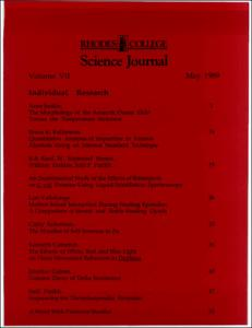 rhodes_college_science_journal_1989_spring_vol_7_num_1.pdf.jpg