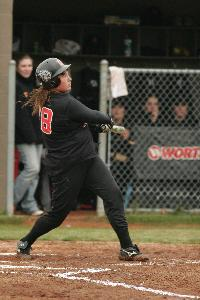 Softball_Depauw_Rebekah_2007_02.JPG.jpg