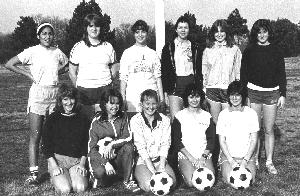 Soccer_women_team_1983.jpg.jpg