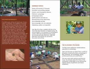 Archaeology_Brochure_201005_001.pdf.jpg