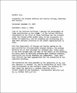 Kennedy_hall Statement_1968.pdf.jpg