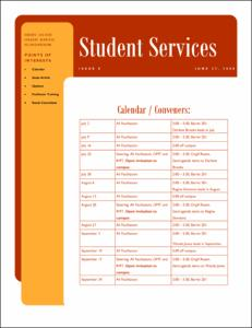 Student_Services_20080627_newsletter.pdf.jpg
