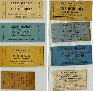 1955_Beale_and_Club_Handy_Tickets_117761.jpg.jpg