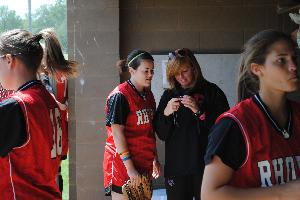 Softball_SeniorDay_2010_44.JPG.jpg
