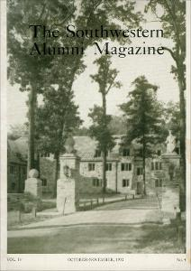 Alumni_Magazine_vol4_no4_cover.jpg.jpg